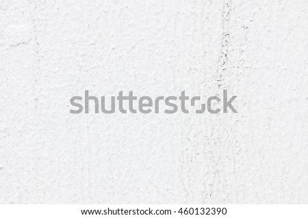 cement old texture,background,pattern wall. #460132390