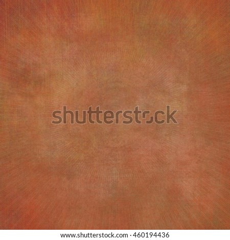 High Res Abstract Background for your project #460194436