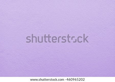 pastel color cement wall texture for background
