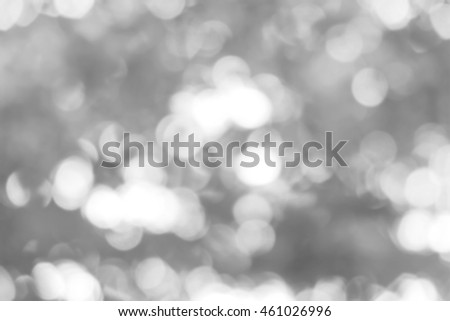White blurred abstract background / grey abstract background. soft backdrop of nature abstract background. used for wallpaper or background #461026996
