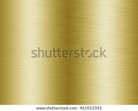 Steel plate background #461052343