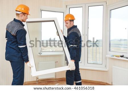 windows installation workers #461056318