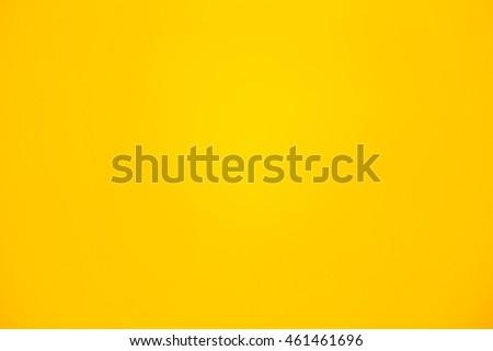 Yellow background #461461696