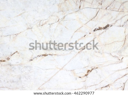 marble Abstract white marble texture background High resolution. #462290977