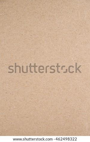 Paper texture cardboard sheet background #462498322
