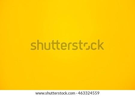 Yellow background #463324559