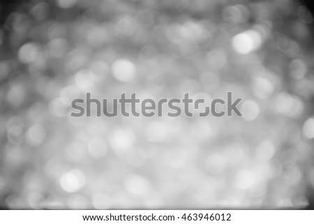 background BOKEH , BOKEH blur background, #463946012