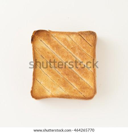 toast #464265770