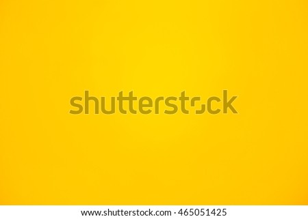 Yellow background #465051425