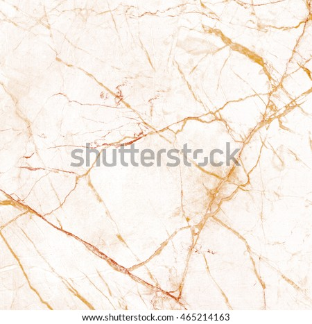 natural marble background #465214163