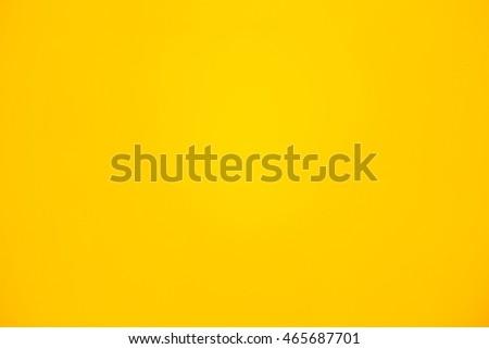 Yellow background #465687701