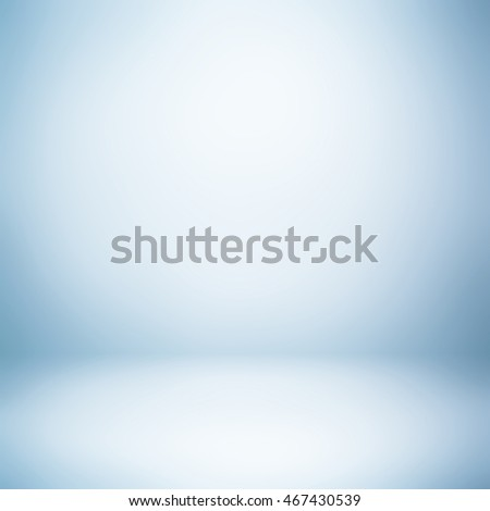 Abstract blue color background #467430539
