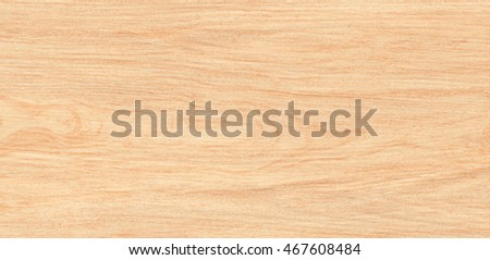 Real natural marble stone and surface background #467608484