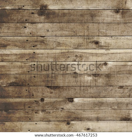 Wood Texture Background #467617253