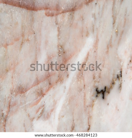 Marble texture design, Natural marble background (high resolution) #468284123