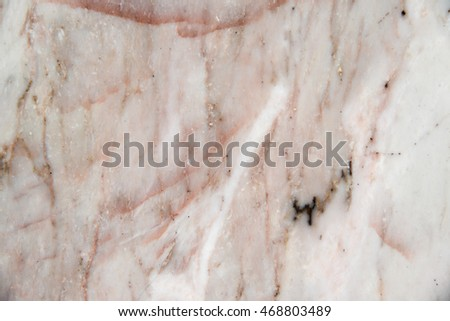Marble texture design, Natural marble background (high resolution) #468803489