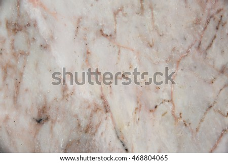 Marble texture design, Natural marble background (high resolution) #468804065