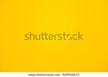 Yellow background #468968651