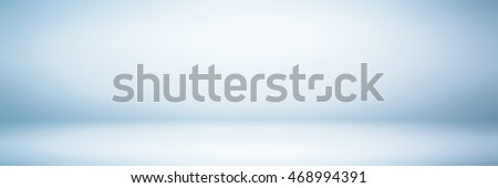 Abstract blue color background #468994391