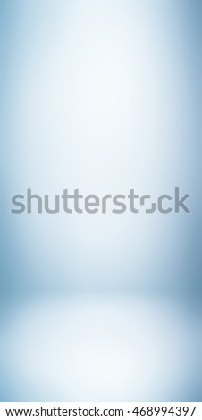 Abstract blue color background #468994397