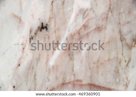 Marble texture design, Natural marble background (high resolution) #469360901