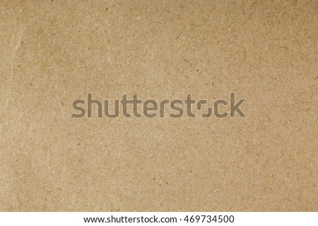 Recycled paper background. #469734500