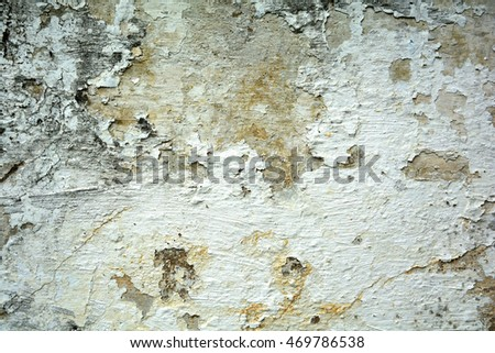 old wall texture background #469786538