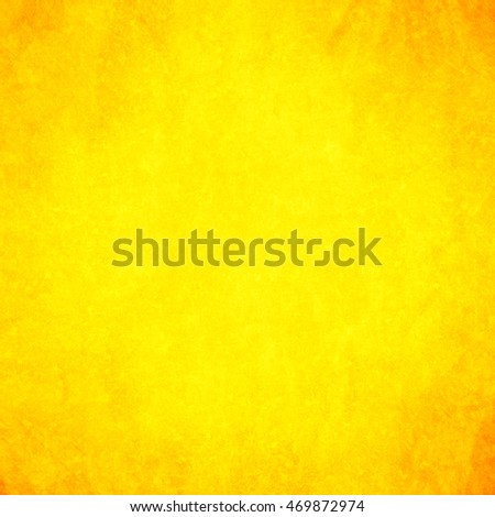 abstract yellow background texture #469872974