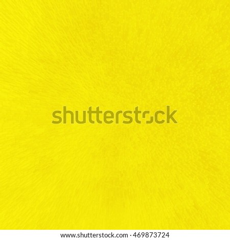 abstract yellow background texture #469873724
