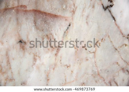 Marble texture design, Natural marble background (high resolution) #469873769