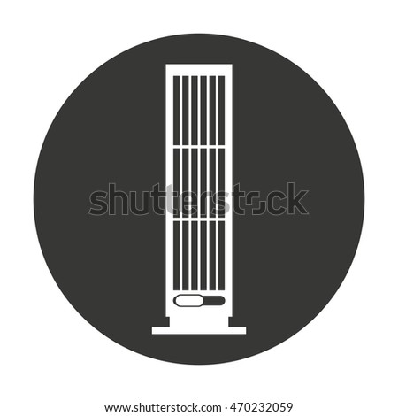 house appliance isolated icon vector illustration design #470232059
