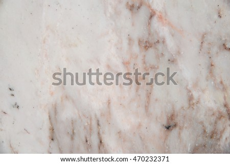 Marble texture design, Natural marble background (high resolution) #470232371