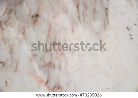 Marble texture design, Natural marble background (high resolution) #470235026