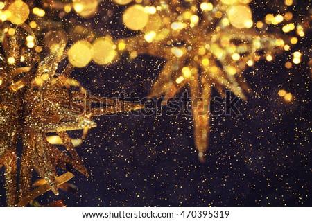 Christmas background  #470395319