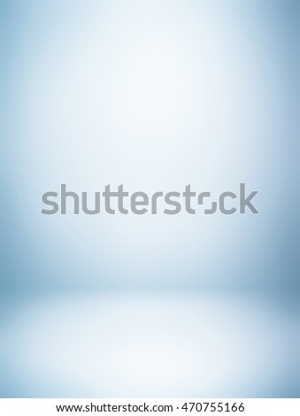 Abstract blue color background #470755166