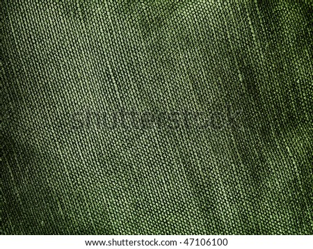 Grunge military camouflage, close up view, very high quality