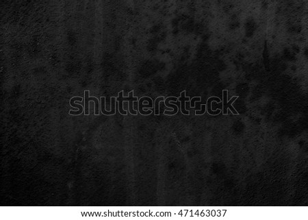 abstract black background #471463037