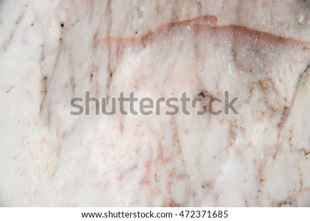 Marble texture design, Natural marble background (high resolution) #472371685