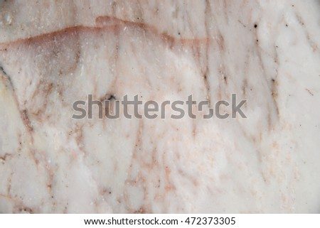 Marble texture design, Natural marble background (high resolution) #472373305