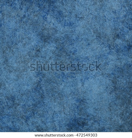 Blue abstract grunge background #472549303