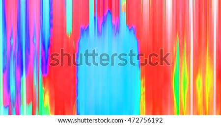 the abstract colors and blur   background texture #472756192