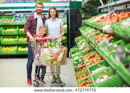 Consumers #472779778