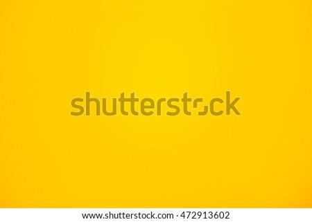 Yellow background #472913602