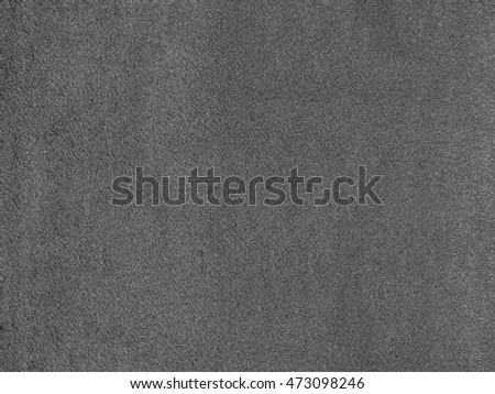 large detailed fabric texture regular background #473098246
