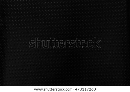 black leather texture background #473117260