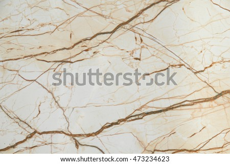 marble texture background, closeup #473234623