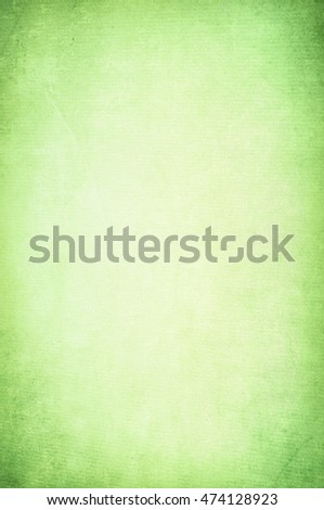 grunge textures and backgrounds - perfect with space #474128923
