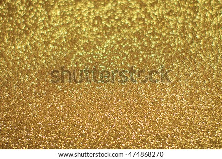 abstract glitter  lights background. de-focused #474868270