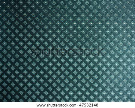 Background texture #47532148