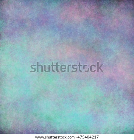 Abstract blue and pink colorful background #475404217